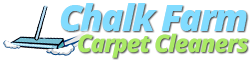 Chalk Farm Carpet Cleaners